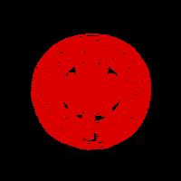 Canadian Soccer logo 1960s-1980.png