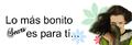 Captura de Pantalla 2020-03-15 a la(s) 22.10.31