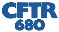 CFTR (AM)