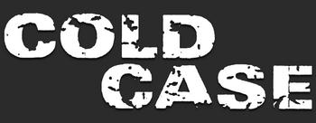 Cold-case-tv-logo.png