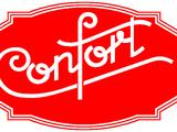 Confort (Chilean toilet paper)