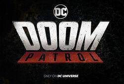 Doom Patrol (TV) titlecard.jpg