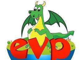 EVP World