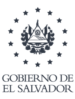 El Salvador Government 2019 Icon.png