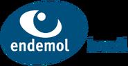 Endemol Brasil