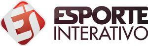 Esporte Interativo 2015.jpg