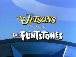 Flintstones.jpg