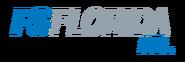 Fox sports florida hd
