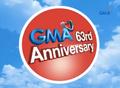 GMA 63