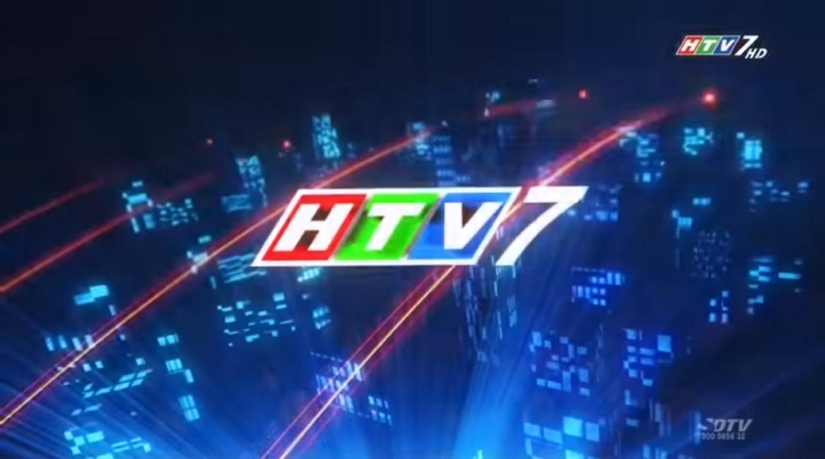 HTV7/Idents