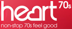 Heart 70s 2019.png