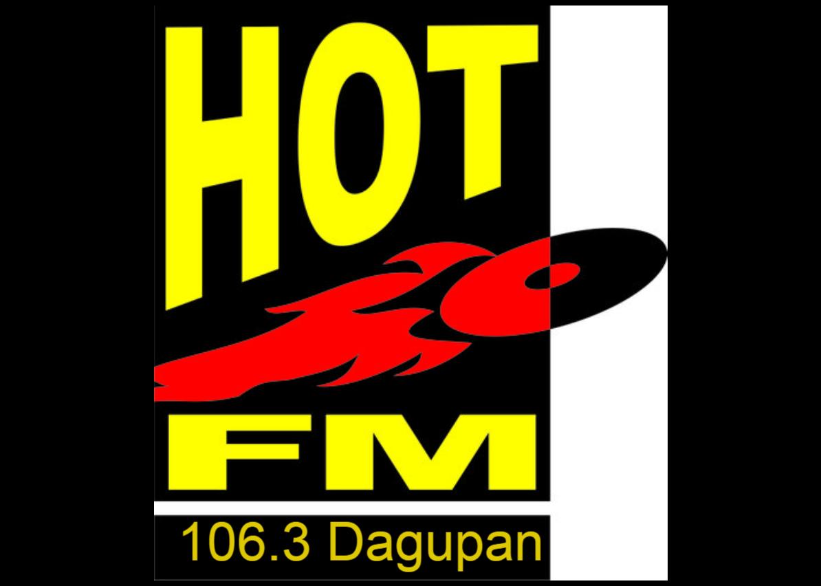 DWHR-FM