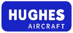 Hughes2.png