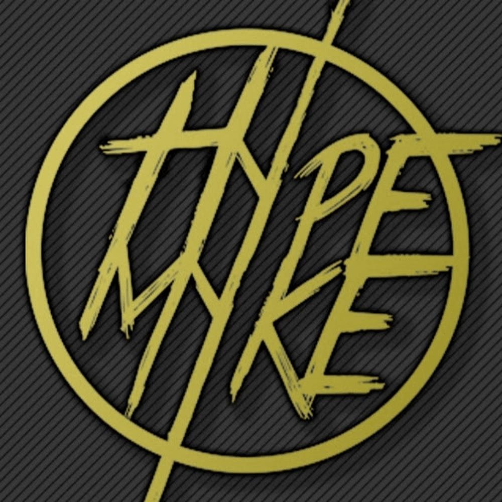HypeMyke