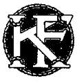 KF logo 1914.png