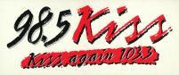 KJOJ-FM