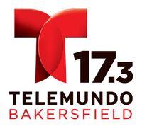 KKEY Telemundo Bakersfield.jpg