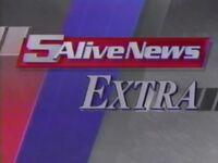 KOCO 5 Alive News Extra