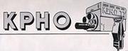 KPHO-TV 1963.png
