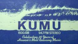 KUMU Honolulu 1972.png