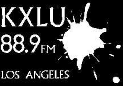 KXLU Los Angeles 2004.png