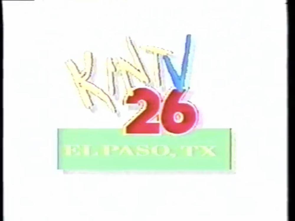 KINT-TV