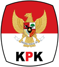 Komisi Pemberantasan Korupsi.png