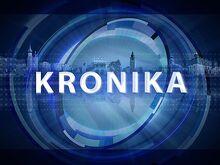 Kronika2006.jpg