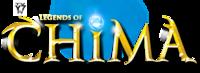 Legends of Chima logo.png