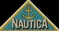Lego Nautica logo.png