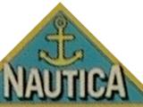 Nautica (Lego theme)