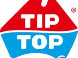 Tip Top (bakery)