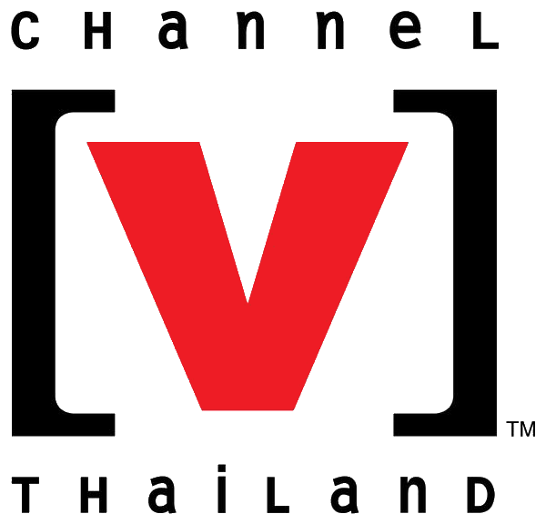 Channel V (Thailand)