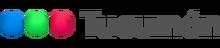 Logo-tucuman-368x80.png