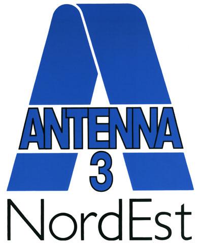 Antenna Tre Nordest
