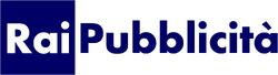 Logo Rai Pubblicità 2013.png