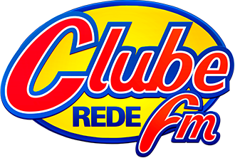 Rede Clube FM Brasil
