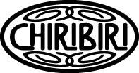 Chiribiri