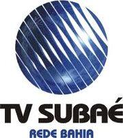 Logotipo da TV Subaé.jpg
