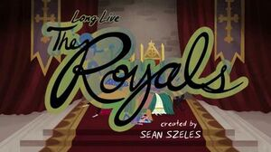 Long Live the Royals title card.jpg