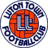 1973–1987