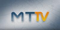 MTTV (MT1)