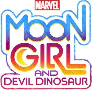 Marvel's Moon Girl and Devil Dinosaur logo.jpg