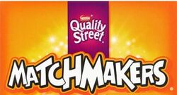 Matchmakers2008.jpg