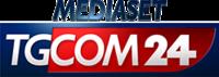 Mediaset TGCOM 24 logo.png