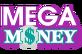 MegaMoneyLogo 82x54.png