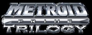 Metroid Prime Trilogy logo.png
