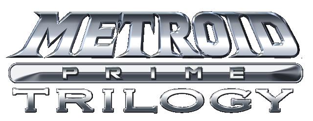 Metroid Prime: Trilogy