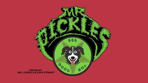 Mr. Pickles.jpg