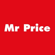 Mrprice-(400px-x-400px)